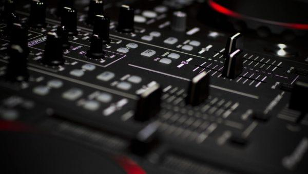 Certificate Course in Music Production