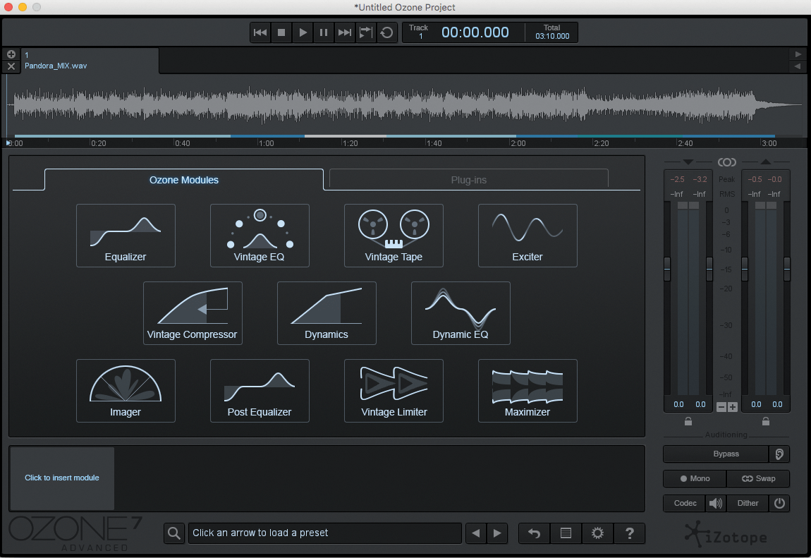 5 Best Plugins to use- Mixing & Mastering Courses